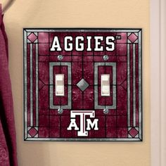 1e4a2c7fe22d 66 Best An Aggie Household images
