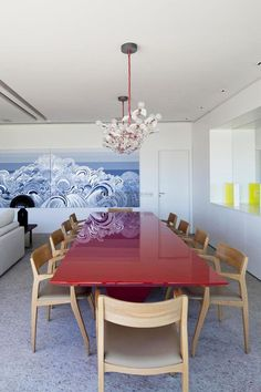 mesa-de-jantar-10-lugares-arquitetura-decoração