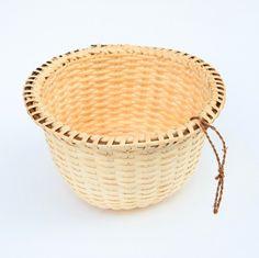 matatabi rice strainer (small)