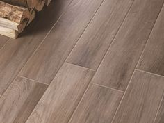 revestimiento de suelo de gres porcelnico esmaltado imitacin madera treverkmood coleccin treverk by marazzi