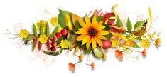 Divagar em POESIAS - PROVERBIOS - PENSAMENTOS : Ser Forte Floral Wreath, Frames, Wreaths, Plants, Image, Decor, Thoughts, Floral Crown, Decoration