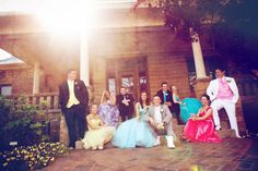 Your-Group-Prom-Photos-by-Artworks-Tulsa-Photography.jpg (900×600)