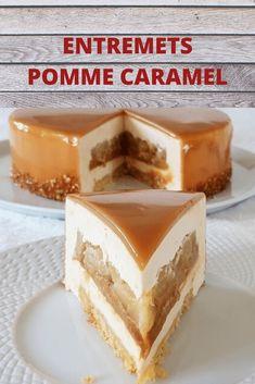 Eggless and Butterless Orange Sponge Cake Recipe Cheesecake Recipes, Dessert Recipes, Mango Cheesecake, Pumpkin Cheesecake, Sponge Cake Recipes, Salty Cake, Apple Desserts, Banana Recipes, Food Cakes