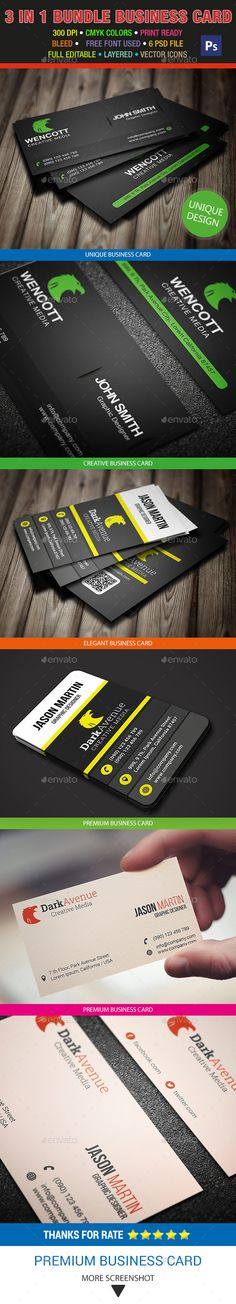 Handyman business card template design download http handyman business card template design download httpgraphicriveritemhandyman business card templates12959337ref business card templates reheart Choice Image