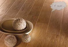 Vendita Gres Porcellanato Effetto Legno - Ceramica Sassuolo Google Home, Tile Floor, Flooring, Crafts, Sacchi, Kitchen, Home, Manualidades, Cooking