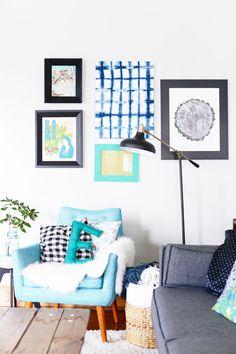 DIY shibori wall art.jpg