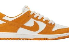 cheap for discount 638fe de7c4 Nike s SB Dunk Low