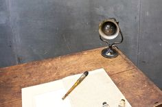 Tuileries Colorists Drafting Table : Factory 20