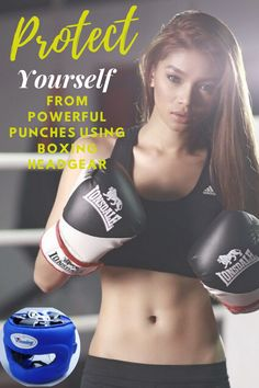 The significant role of best boxing headgear is protection. Fighter Workout, Beautiful Landscape Wallpaper, Single Cup Coffee Maker, Oil For Stretch Marks, Get Gift Cards, Great Websites, Minnie Mouse Pink, Instagram Giveaway, Upcoming Artists