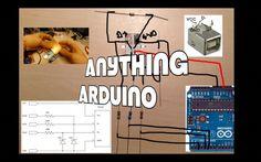 11 Best tock images in 2015   Arduino, Musical theatre, Musicals