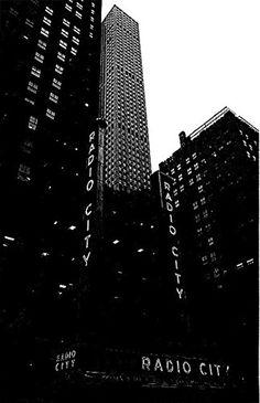Radio City Fotografías https://www.amazon.es/dp/B01HYBAHZ0/ref=cm_sw_r_pi_dp_jp9ExbYJQF1CM