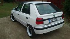 skoda felicia Felicia, Cars, Memories, Autos, Vehicles, Automobile, Car