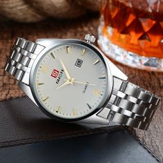 Ways to find Replica Watches on Aliexpress