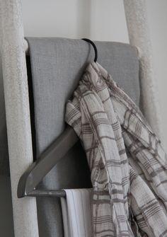 The Sands bedroom 4 Sands, Acorn, Interiors, Blanket, Bathroom, Holiday, Bath Room, Blankets, Vacations
