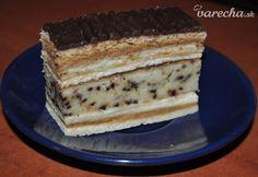 Kefir, Tiramisu, 3, Ethnic Recipes, Desserts, Food, Meals, Kuchen, Tailgate Desserts