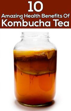 What is Kombucha? What are the health benefits? How is Kombucha made? online resource for all things Kombucha. Start your Kombucha journey here. Make Your Own Kombucha, How To Brew Kombucha, Kombucha Brewing, Kombucha Scoby, Making Kombucha, Kombucha Drink, Kombucha Starter, Green Tea Kombucha, Fermented Tea