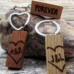 Steve Personalisierter Name Schlüsselanhänger Schlüsselbund Schlüssel nach Maß Werbe-Schlüsselanhänger Reklame & Werbung für Sammler
