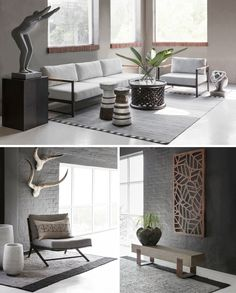 #Outdoor furniture