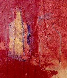 "canalartes on Twitter: ""… "" Abstract, Twitter, Artwork, Painting, Pintura, Summary, Work Of Art, Auguste Rodin Artwork, Painting Art"