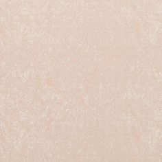Buy the Daltile Carrara Direct. Shop for the Daltile Carrara Florentine x Porcelain Wall Tile and save. Paintable Wallpaper, Brown Wallpaper, Tribal Wallpaper, Wallpaper Roll, Stripe Wallpaper, Luxury Wallpaper, Vinyl Wallpaper, Print Wallpaper, Neutral Wallpaper