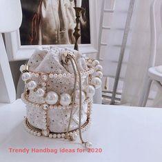 Purses And Handbags Boho Trendy Purses, Cheap Purses, Trendy Handbags, Unique Purses, Cheap Bags, Fashion Handbags, Purses And Handbags, Popular Handbags, Small Purses