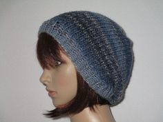 Beanie, Knitted Hats, Knitting, Style, Fashion, Fashion Styles, Paint Run, Headboard Cover, Knitting And Crocheting
