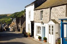 Sea Cove Cottage, Port Isaac - Home | Rent this beautiful cottage . UK