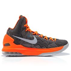 87a31d8f9ea Buy and sell authentic KD 5 Black History Month shoes and thousands of  other Nike sneakers with price data and release dates.