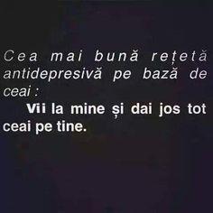 Let Me Down, Sarcastic Humor, Jokes, Lol, Funny, Romania, Album, Comics, Happy