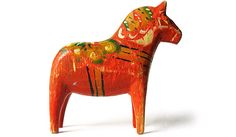 antique dala horses | dalahast-handicraft-dalarna-sweden-old-horse.jpg