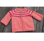 Ravelry: Wee Bean pattern by Taiga Hilliard Designs
