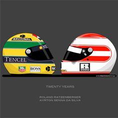 Illustration:+Senna+and+Ratzenberger