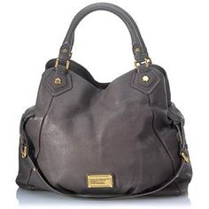 MARC By Marc Jacobs Francesca Tote