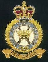 raf regiment - Ask.com Image Search Image Search, Bling, Jewel