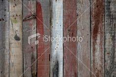 Wood background Royalty Free Stock Photo #11701679