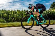 Unveiled at the Tour de France, Bianchi's update to its flagship race bike might not have had the most radical transformation on the outside, but inside it has produced a carbon fibre frame infused with the same vibration damping CounterVail, CV for short, technology first introduced so successfully to its Infinito CV endurance bike a couple of years ago.