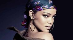 Drake Celebrates Rihanna's Birthday During Dublin Concert ...