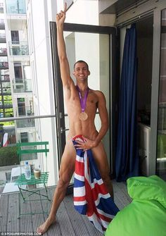 http://www.dailymail.co.uk/femail/article-2188790/Womanising-sprinters-strip-clubs-kinky-foursomes-athletes-begging-sex--Team-GB-member-reveals-incredible-sexploits-went-Olympic-Village.html   Deary me, the crap I read sometimes.