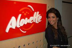 #Tal #Chanteuse #Alouette #AlouetteRadio Radios, Alouette, Invitation, Neon Signs, Kpop, Stars, Singer, Sterne, Invitations