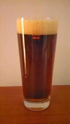 Cuco's Pumpkin Ale #recipe #homebrew #brewing