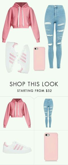 60 trendy fashion outfits for teens winter crop tops Komplette Outfits, Teen Fashion Outfits, Fashion Clothes, Summer Outfits, Preppy Teen Fashion, Winter Outfits, Latest Outfits, Dance Outfits, Winter Clothes