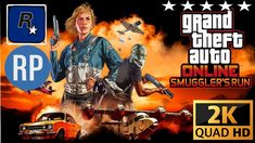 🔴🅻🅸🆅🅴 GTA 5 Romania Jucam cu Abonati Ceva Nou ! Grand Theft Auto, Gta 5, Romania, Quad, Comic Books, Comics, Cartoons, Cartoons, Comic