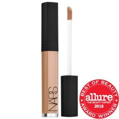 Shop NARS's Radiant Creamy Concealer at Sephora. An award-winning concealer that provides medium-to-full, buildable coverage for up to 16 hours. loves on sephora! Sold I am ready to try this concealer! Perfume Tommy Girl, Perfume Good Girl, Perfume Lady Million, Perfume Parfum, Perfume Hermes, Nars Radiant Creamy Concealer, Skin Care, Hair And Beauty, Short Hairstyles