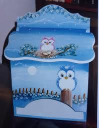 pintura country infantil pañalera - Buscar con Google Kit Bebe, Decoupage Box, Country Paintings, Owl Art, Baby Pictures, Painting Inspiration, Painting On Wood, Diy And Crafts, Baby Shower