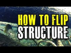 Learn How To Flip Structure in this Lucky Tackle Box Tips video. Travis Moran will be breaking down the Bass Kandi T-Craw to try and get those fish that are .