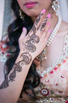 #Heena Our #Indian #Brides Bollywood Brides http://bollywoodbridesaz.com