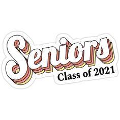 Graduation Stickers, Graduation Shirts, Graduation Ideas, Sr Logo, Senior Crowns, Senior Jackets, Senior Sweatshirts, Senior Class Shirts, Senior Year Of High School