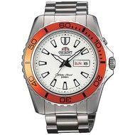 Orient Automatic Watch EM75007W