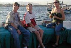 http://www.gonilecruise.com/ which gives you in a great way to relax and see all major sightseeing between Luxor and an Aswan.
