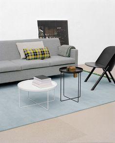 e15 - Habibi coffee table